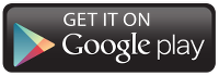 Google-play-logo_200